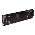 Cobalt 9003 Dual 3G/HD/SD Reclocking Distribution Amplifier