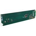 Cobalt Digital 9910DA-AV-EQ Analog Video Distribution Amplifier with EQ