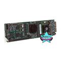 Cobalt 9931-DE 3G/HD SD-SDI De-Embedder