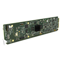 Cobalt 9970-QS 3G/HD/SD-SDI/CVBS Quint-Split Multi-Image Display Processor