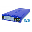 Cobalt BBG-1040-ACO 3G Multi-Input Modular Framesync w/Auto-Changeover & Burn
