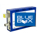 Cobalt BBG-EO-MK2-ST 3G/HD/SD-SDI/ ASI/MADI Fiber Optic Transport Transmitter with ST Connectors