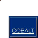 Cobalt - PLUS-TS Optional Additional ASI or IP Transport Stream Output Firmware