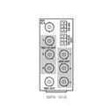Cobalt Digital RM20-9960-A 3G/HD/SD-SDI/ AES OpenGear Rear I/O Module