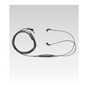 Shure RMCE Music Phone Cable with Remote Plus Mic Features for SE Earphones