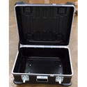 CDC Model 929 Rugged Transit Carry Case 26 x 16 3/8 x 10 - With Foam