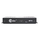 CE Labs MP70 HD Media Player