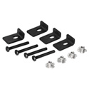 Chief CKW Speaker Grill Clamp Kit