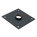 Chief CMA110-G 8 Inch Ceiling Plate