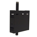 Chief CMA170 In-Ceiling Storage Enclosure