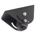 Chief CMA395-G Angled Ceiling Adapter