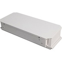 Chief CMA473 XL Plenum Rated Storage Box