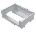 Chief CMA474 SYSAU Plenum Rated Storage Box