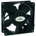 Chief FAN/QUIET 4.5 Inch Quiet 120V Fan