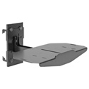 Chief FCA821 14 Inch Fusion Center Camera Shelf