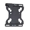 Chief FSR4100 Small Flat Panel Fixed Wall Mount