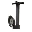 Chief JHSUB Single Ceiling Mount - Black
