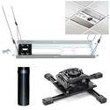 Chief KITEZ006 Projector Ceiling Mount Kit