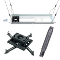 Chief KITPS012018 Projector Ceiling Mount Kit