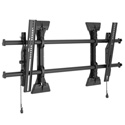 Chief LTM1U Large Fusion Micro-Adjustable Tilt Wall Mount