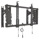 Chief LVSXUP ConnexSys Video Wall Landscape Mounting System without Rails