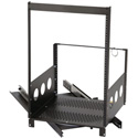 Chief ROTR-XX Rotating Rack without Rack Rail