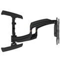 Chief TS525TU Thinstall Swing Arm Wall Mount