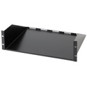 Chief UTS-4 4U Utility Shelf