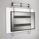 Chief WBM4E Interactive Display Mount - Holds up to 310 lbs.