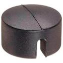 Checkers CPRPKIT.75-20 Optional Anti-Slip Rubber Pad Kit 20 pack