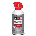 Chemtronics ES1017 10 OZ. Aersol Can Duster - Each