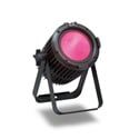 Chroma-Q Color One 100 LED Par with Fully Homogenised Beam