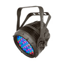 Chauvet COLORADO 2 ZOOMTOUR - 14 RGBW Cree LEDs with PowerCon Cable