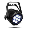 Chauvet COLORado 1 Tri-7 Tour LED Wash Light