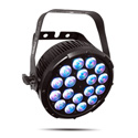 Chauvet COLORdash Par-Quad 18 DJ Light