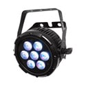 Chauvet COLORdash Par Quad-7 DJ Light