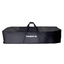 Chauvet CHS-GOAL VIP Gear Bag for Goal Post Kit