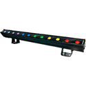 Chauvet COLORBANDPIXIP  Full-Size Outdoor Rated LED Strip Light