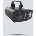 Chauvet DJ Duo Moon Compact LED Strobe and Effect Light