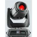 Chauvet Intimidator Sport 375Z IRC LED Moving Head