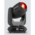 Chauvet DJ INTIMHYBRID140SR Intimidator Hybrid 140SR