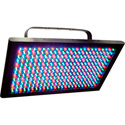 Chauvet LED-PALET   288 LED Wash Panel Fitted Light