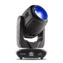 Chauvet Maverick MK1 Hybrid Beam/Spot/Wash Combination Light