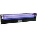 Chauvet NV-F18 18 Inch Blacklight