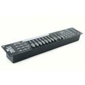 Chauvet Obey10 DMX Compact Controller