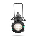 Chauvet OVATIONE260CW 50 Ovation E-260CW Cool White Ellipsoidal Light