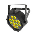 Chauvet SlimPAR Tri 12 IRC Low Profile High-power LED PAR