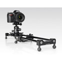 Cinevate CIDUZI02 Duzi Camera Slider