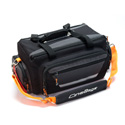 CineBags CB35 STRYKER  T.C.V. Camera Bag