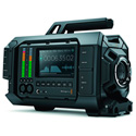 Blackmagic Design CINECAMURSA4K/EF URSA EF 4K Digital Film Camera